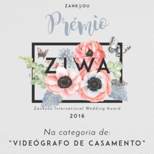 PT-ziwa2016-premio-videografo